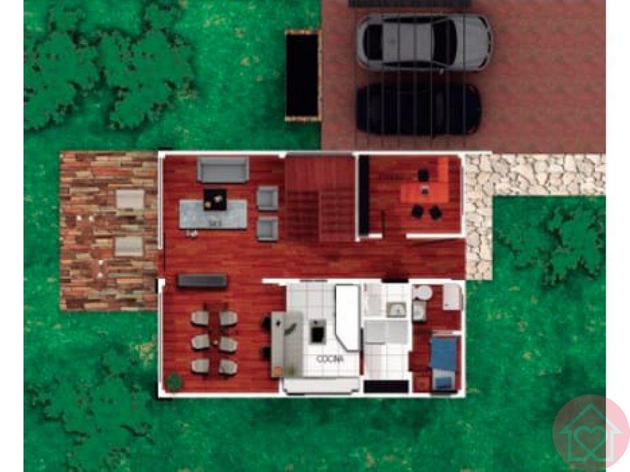 casa venta cajica cundinamarca