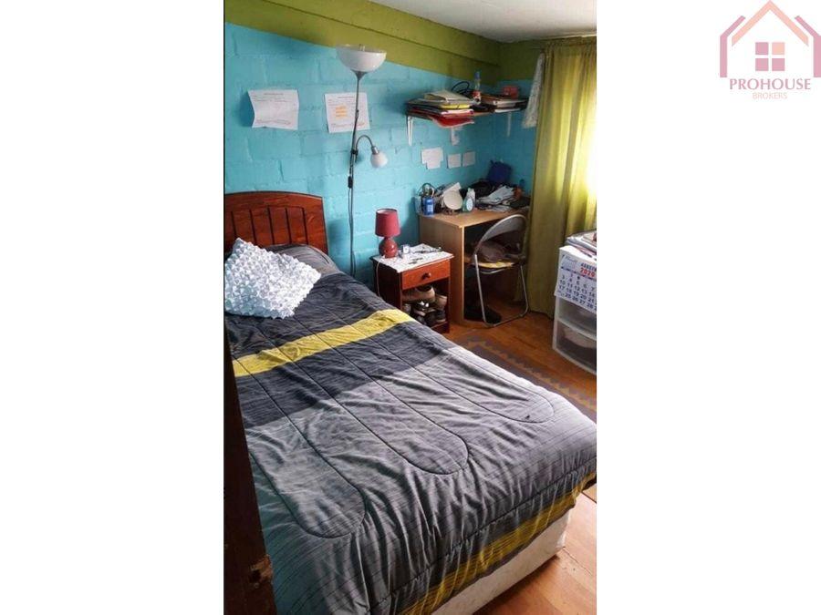 se vende casa 4 dormitorios porvenir villa alemana