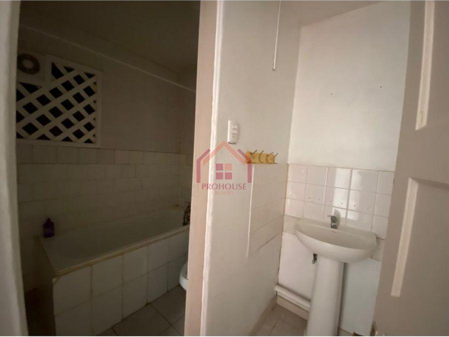rebajado se vende casa pareada en sector riesco vina del mar