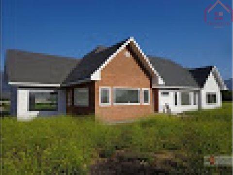 venta de casa en sector la palma quillota