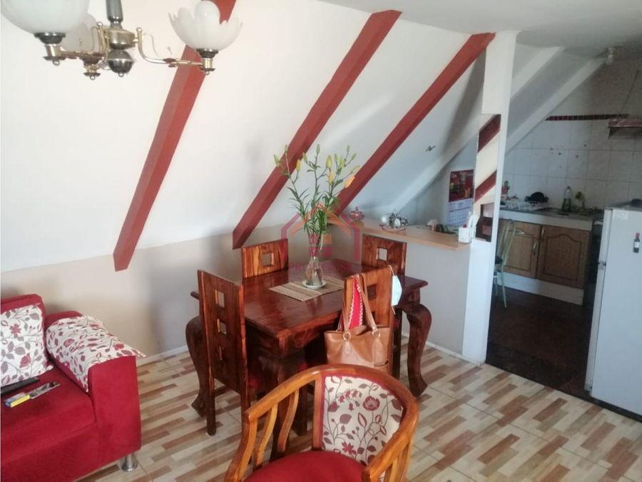venta amplia casa en villa alemana calle san enrique