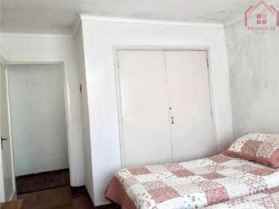 casa en venta 13 norte vina del mar