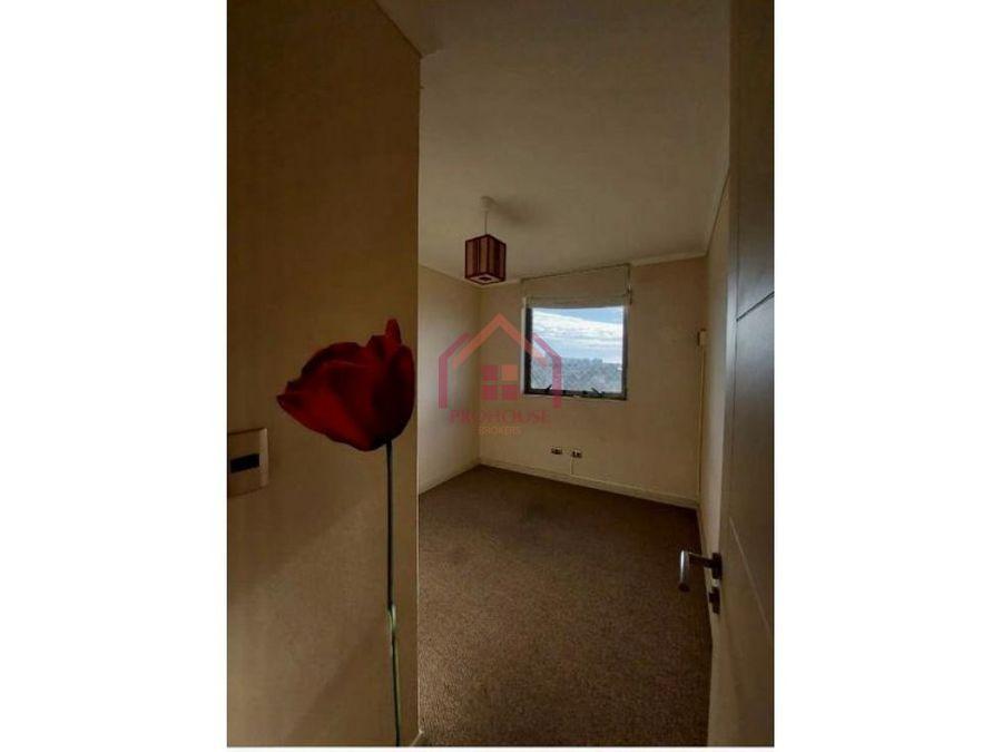 se vende moderno departamento de 2 dormitorios en edificio miramar