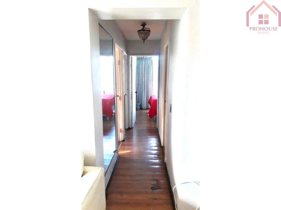 oportunidad departamento 3 dormitorios alvarez vina del mar