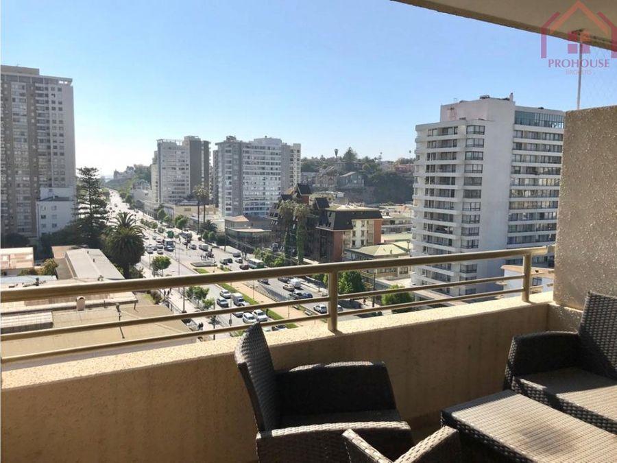 se vende departamento con 2 estacionamientos en calle alvarez