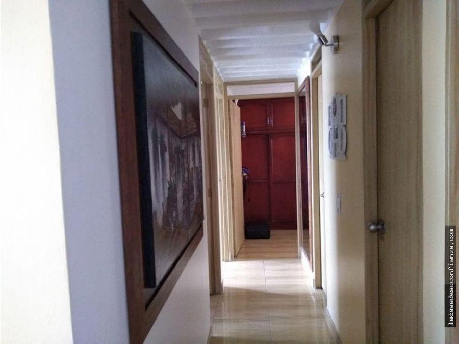 apartamento arrendamiento portal de nogales manizales