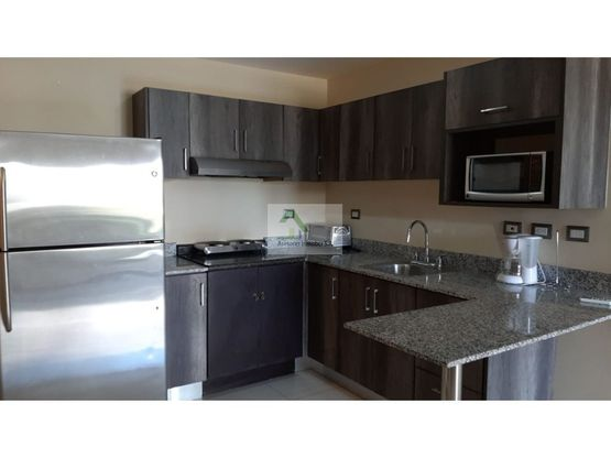alquiler apartamento en vista de lindora