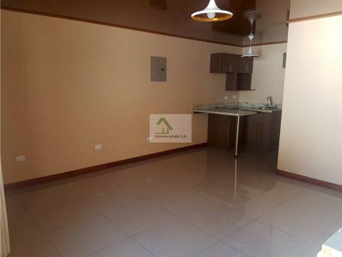 alquiler apartamentos tipo estudio sabana sur