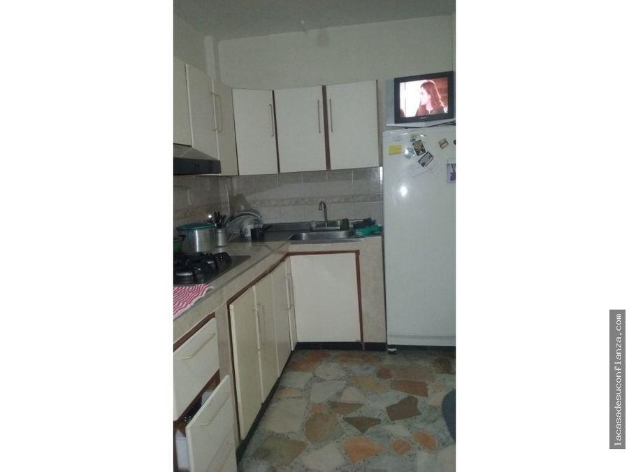 casa en venta villamaria caldas