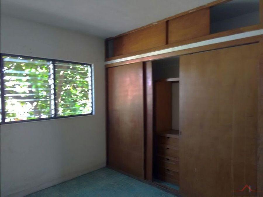 casa en venta en 9na norte par vial tapachula