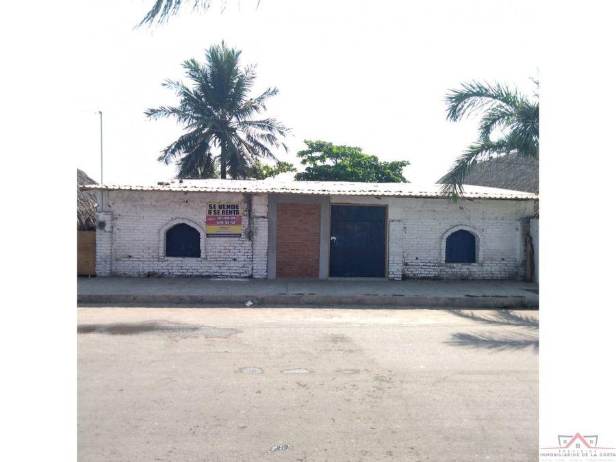 casa en venta en puerto madero