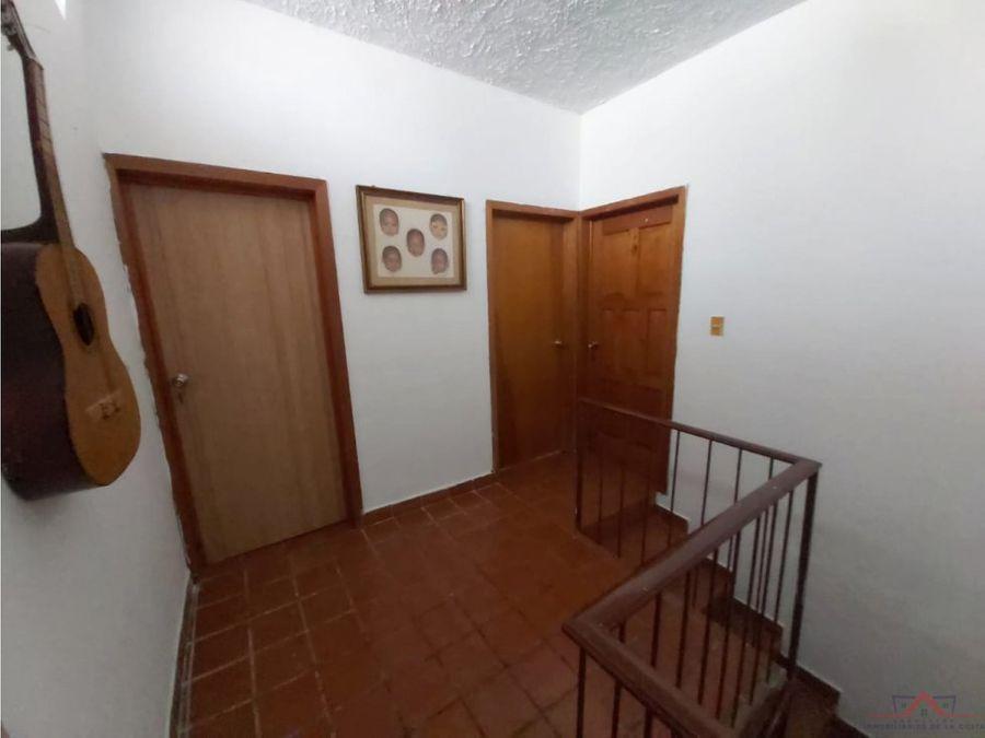 casa en venta col san jose teran
