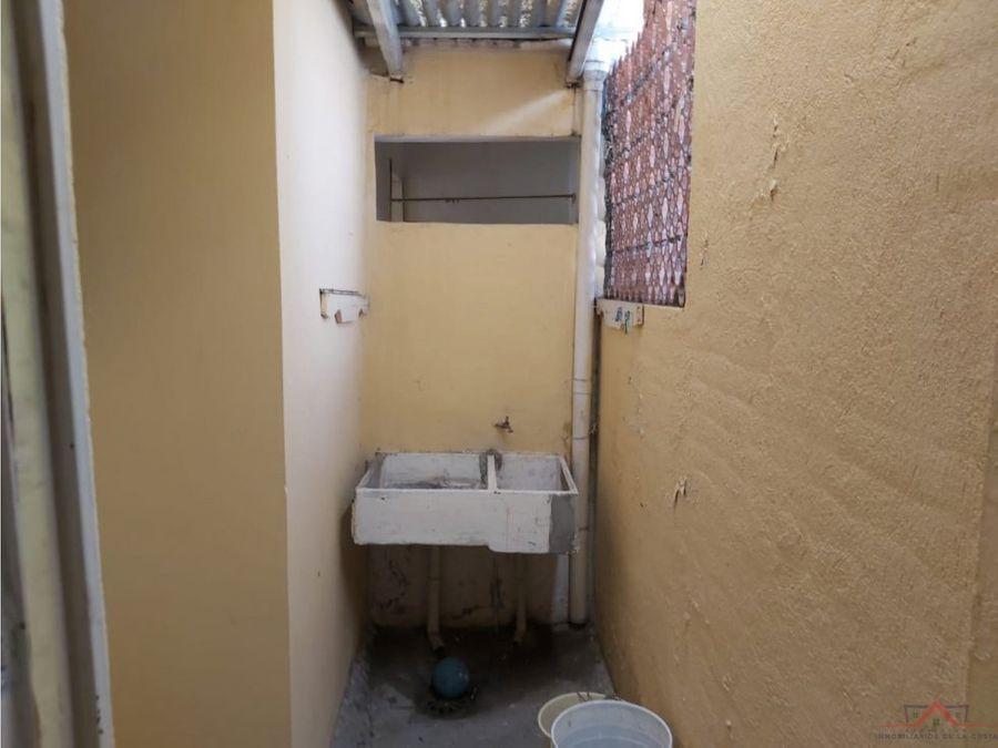 casa en renta en infonavit grijalva