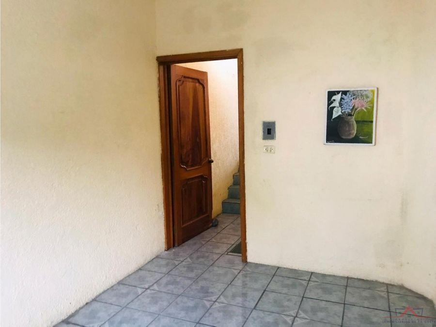 casa en 13 pte en venta