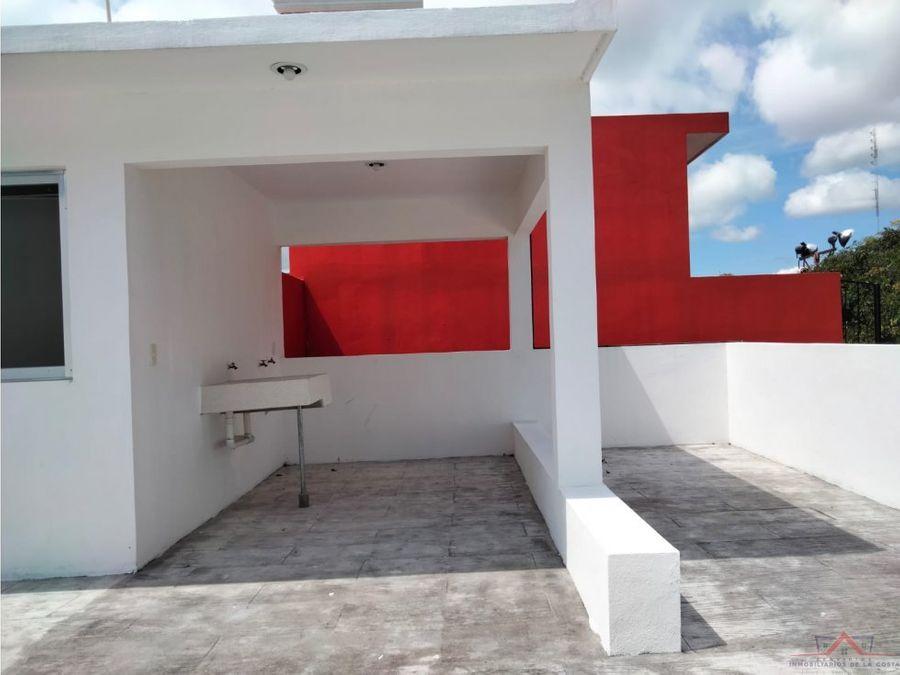 casa en venta en privada san francisco