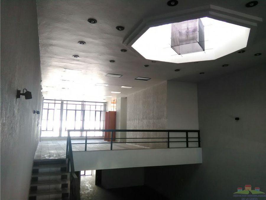 oficina en renta en 15 poniente tapachula