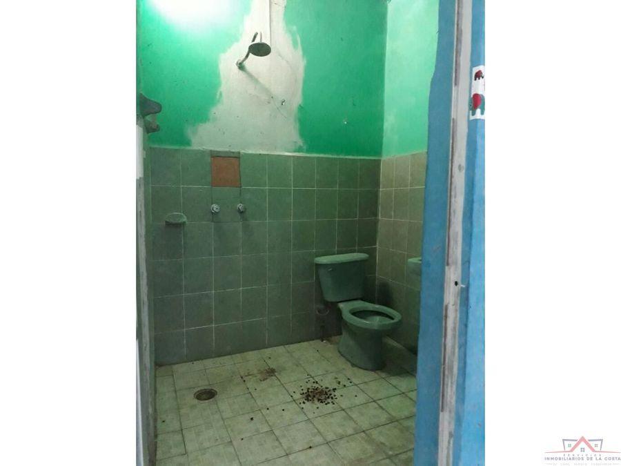 casa en venta col arroyo blanco tuxtla gutierrez