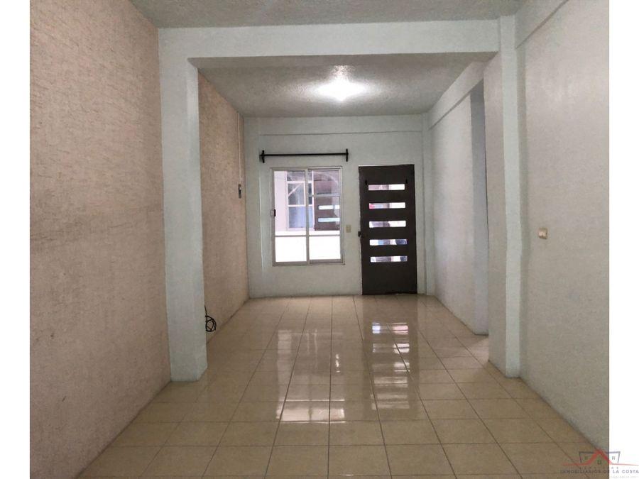edificio departamental en venta yo renta