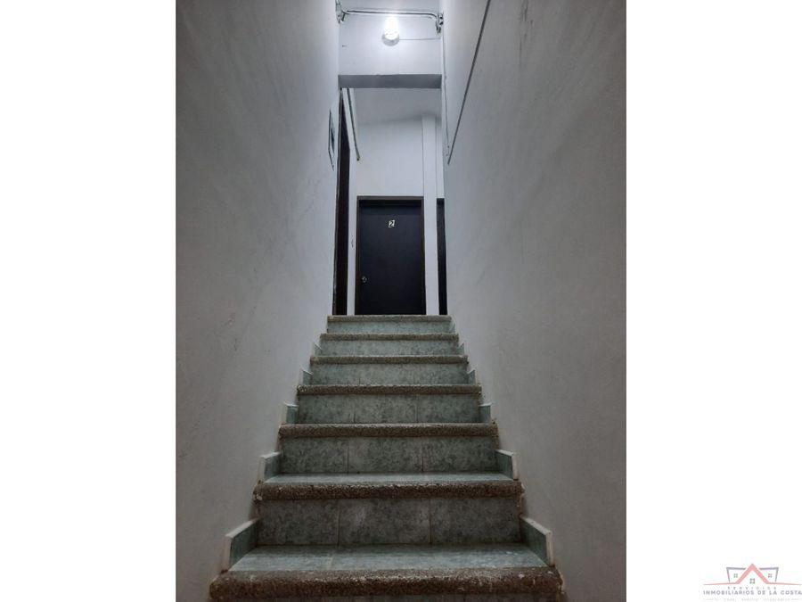 se rentan habitaciones ejecutivas