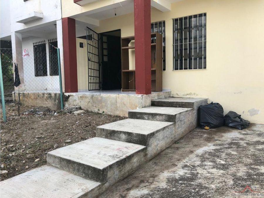 casa en venta en la colonia huajintlan