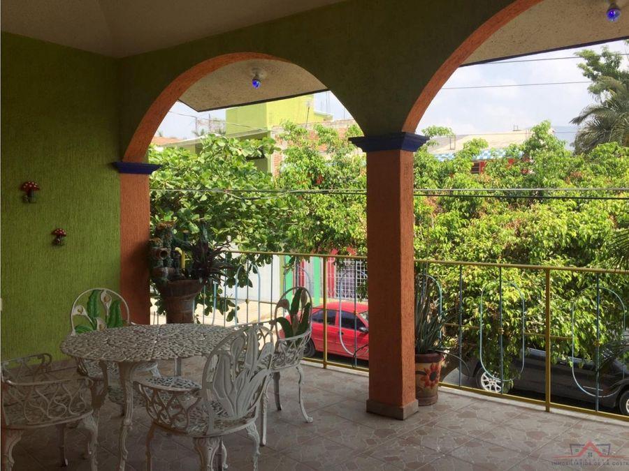 casa en venta en albania baja