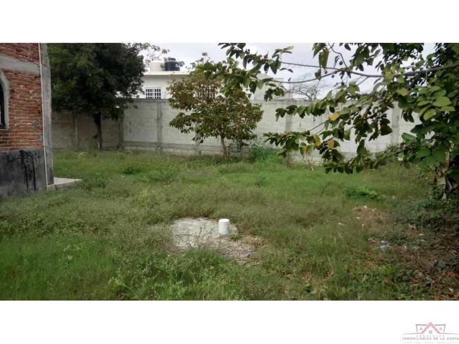 casa en venta loma bonita teran tuxtla tgz