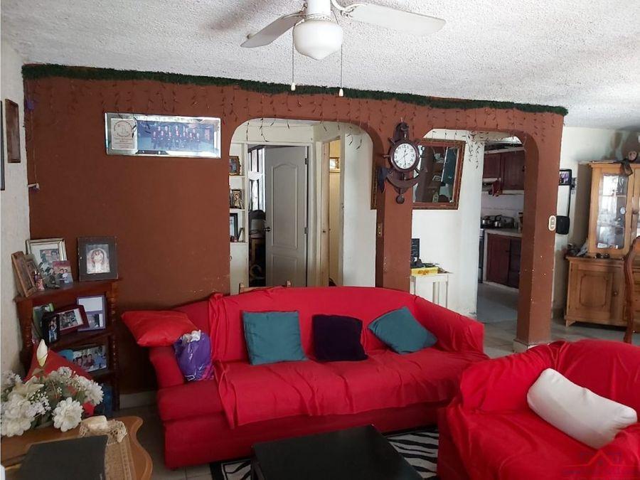 casa en venta en fracc la salle