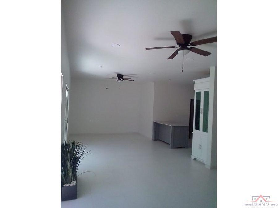 venta residencia teja cantera zona sur tapachula