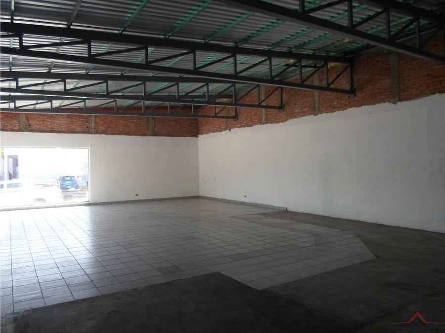 se renta local comercial con casa para oficinas 17 ote esq 9a nte