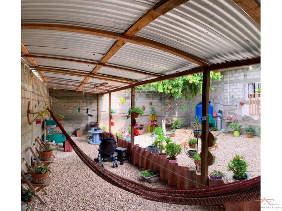 casa en venta colonia las granjas