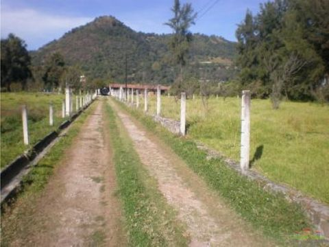 rancho en venta carretera a jaritas tapachula