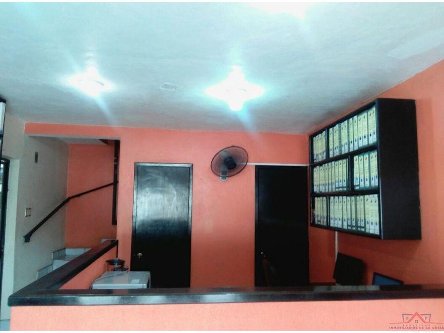 casa en venta en 16 de septiembre tapachula