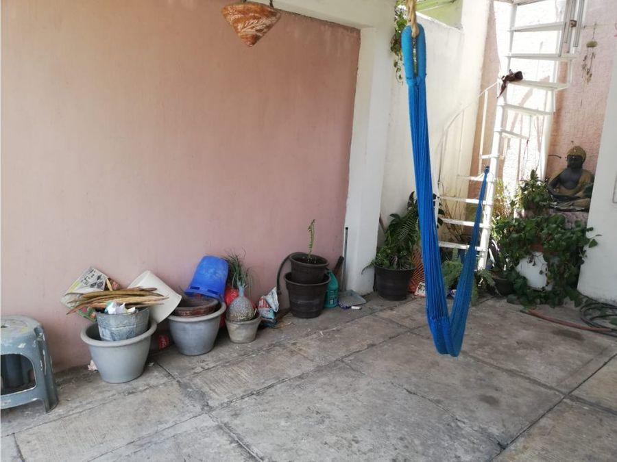 casa en venta calle tegusigalpa buenos aires