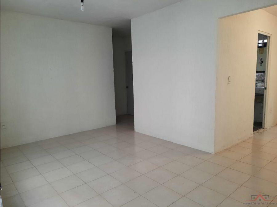 departamento en venta en condominio san juan