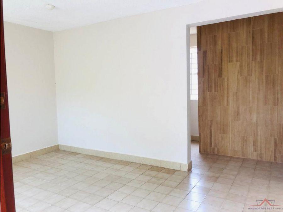 casa en renta fracc la salle