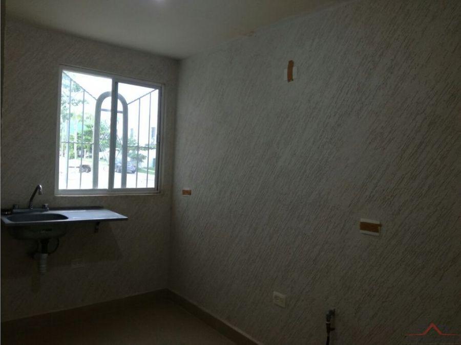 casa en renta fracc bonanza tuxtla gutierrez