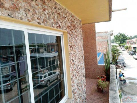 venta de casa buenos aires calle lima