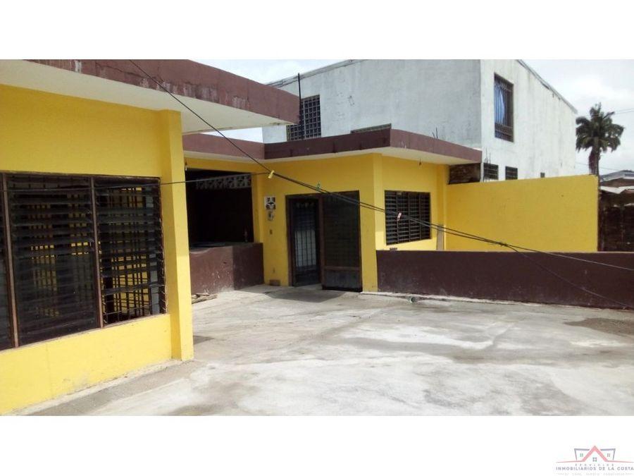 casa en venta en la colonia reforma tapachula