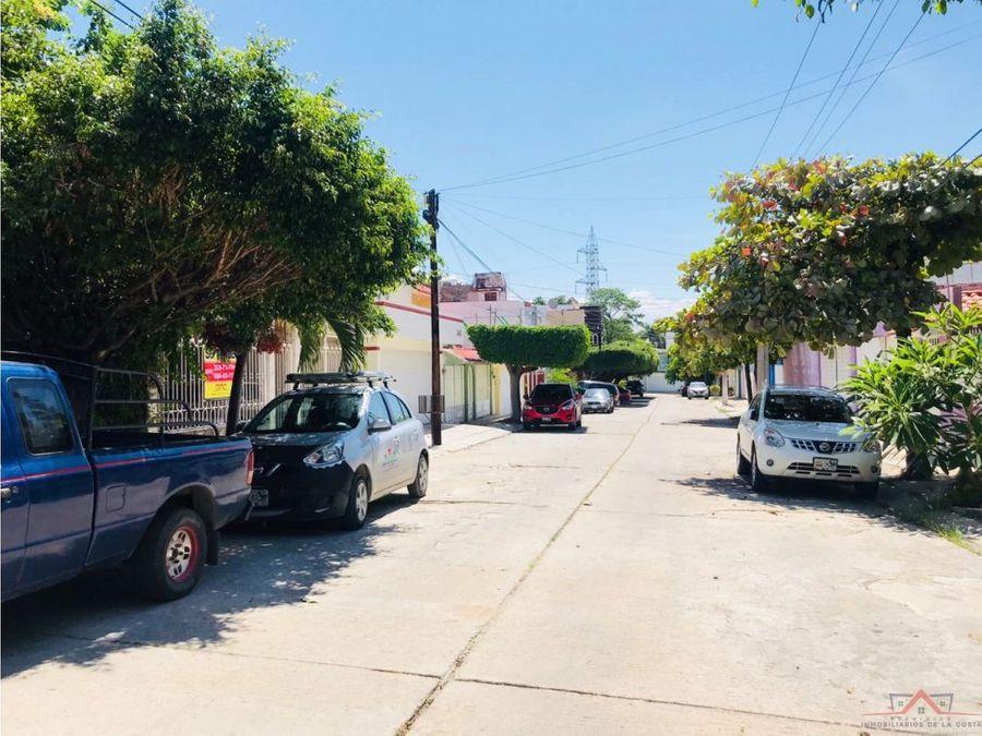 casa en venta residencial hacienda tuxtla