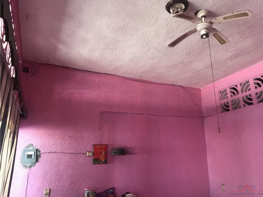 casa en venta huixtla