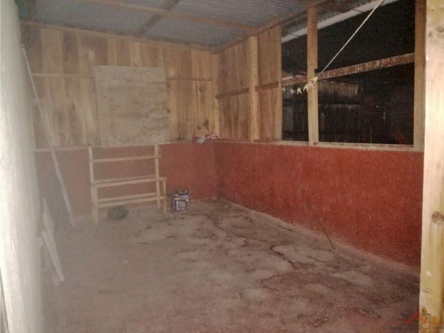 casa en venta en fracc el bosque sancristobal de las casas