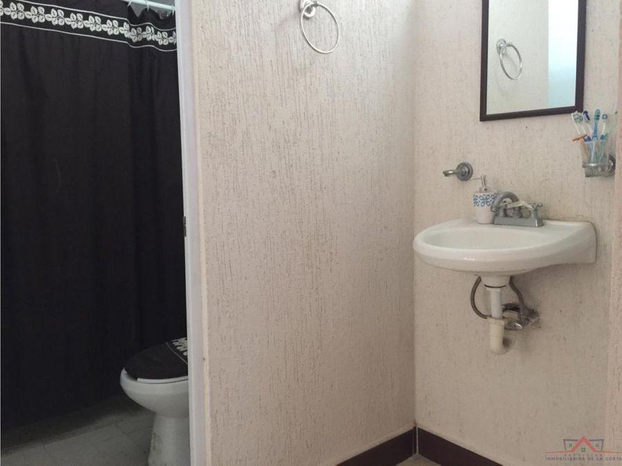 departamento en venta condominio san juan