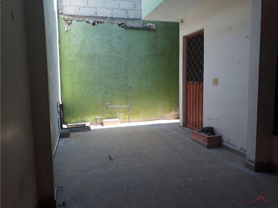 casa en venta infonavit grijalva tuxtla gutierrez
