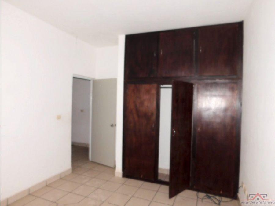 casa en venta en las brisas tapachula