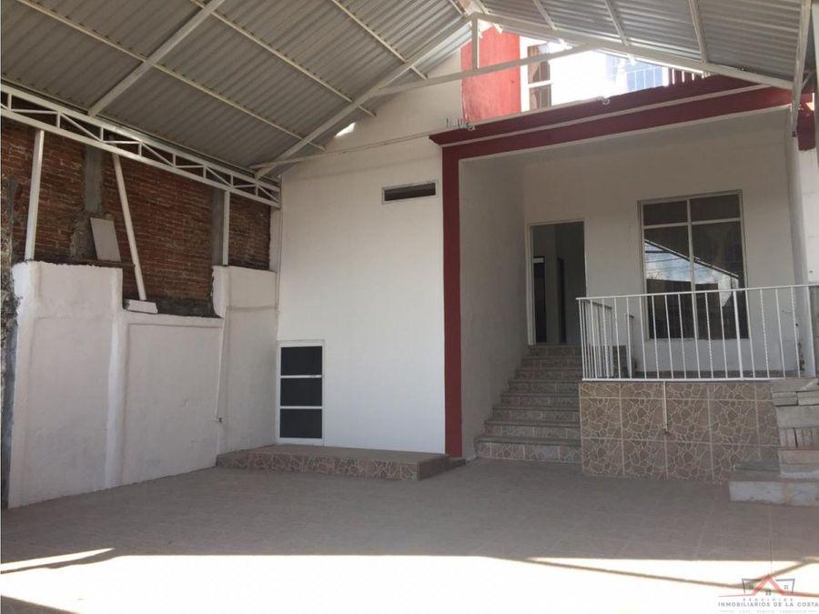 casa en venta en san pedro progresivo