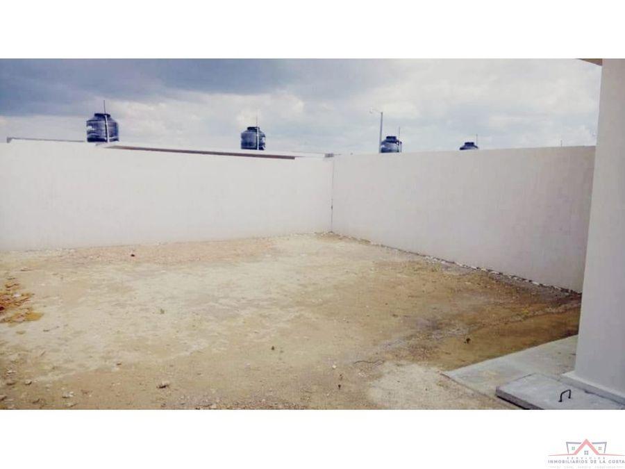 casa en renta fracc ciudad maya
