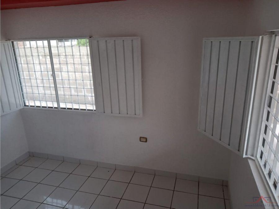 casa en venta lomas del soconusco