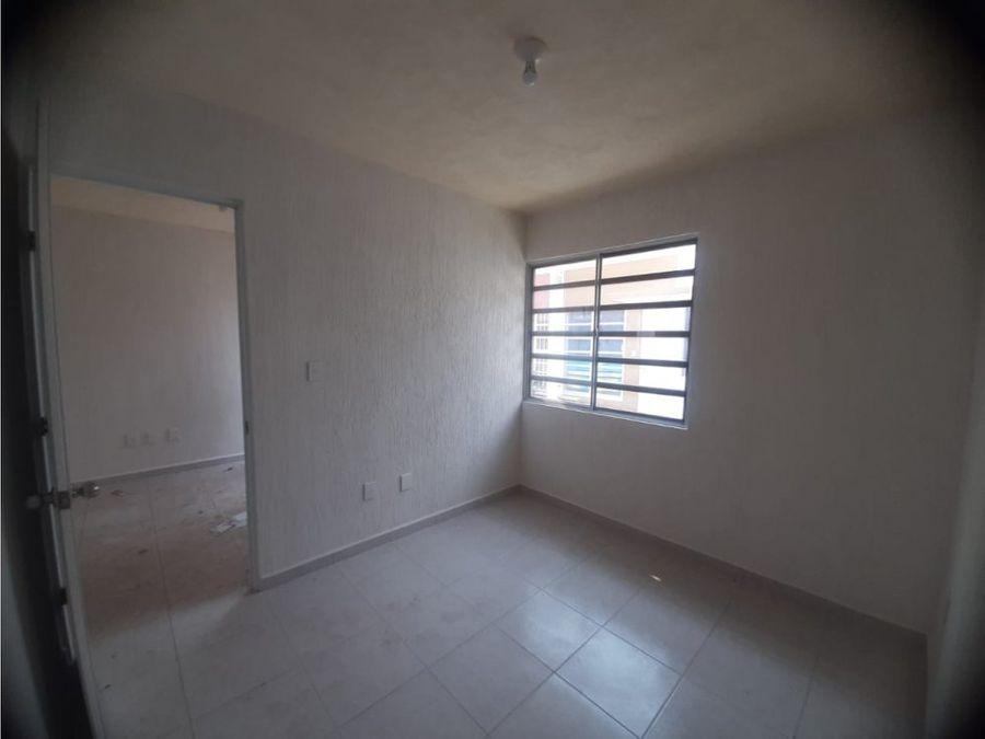 casa en venta en fraccionamiento villareal