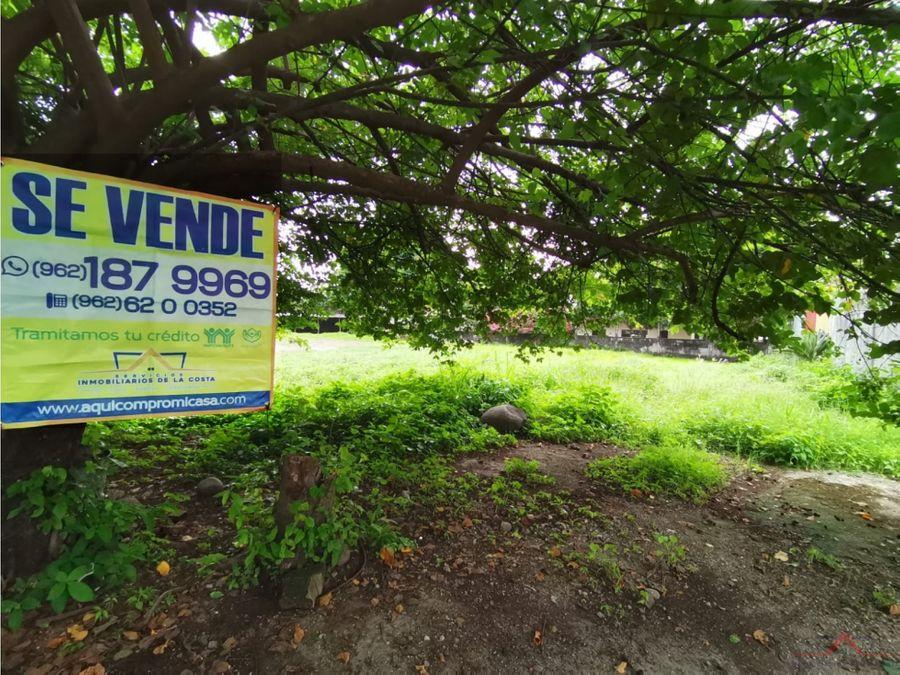 se vende terreno a media cuadra del boulevard akishino