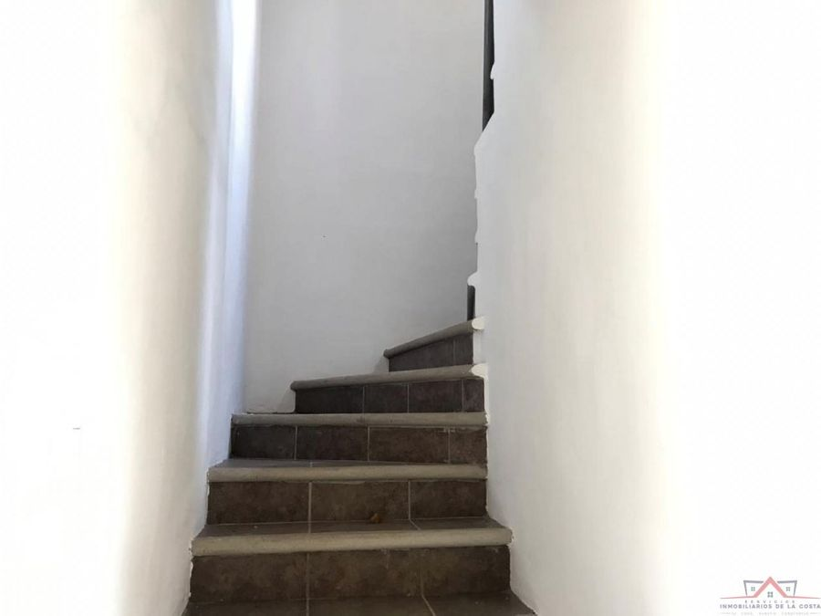 casa en venta en emiliano zapata
